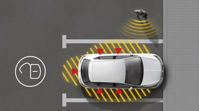 seat-bezklicovy-klic-pristup-do-auta
