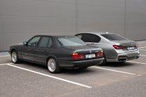 test-2019-bmw-750i-xdrive-1992-bmw-735iA-E32- (4)