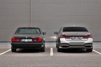 test-2019-bmw-750i-xdrive-1992-bmw-735iA-E32- (5)
