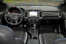 test-2019-ford-ranger-raptor- (19)