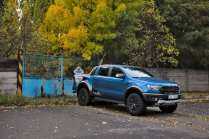 test-2019-ford-ranger-raptor- (3)