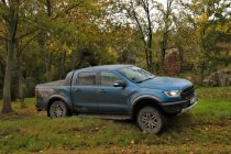 test-2019-ford-ranger-raptor- (36)