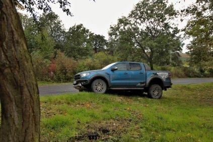 test-2019-ford-ranger-raptor- (41)