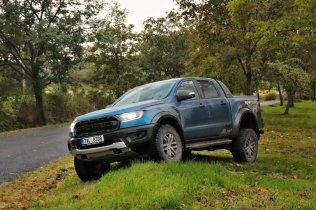 test-2019-ford-ranger-raptor- (42)