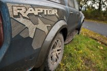 test-2019-ford-ranger-raptor- (45)