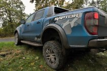 test-2019-ford-ranger-raptor- (47)