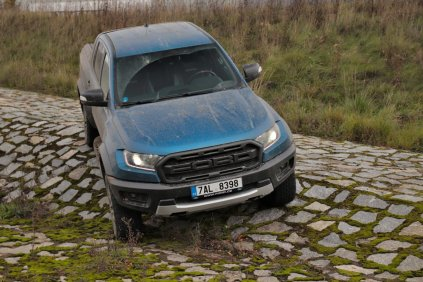 test-2019-ford-ranger-raptor- (52)