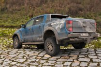 test-2019-ford-ranger-raptor- (57)