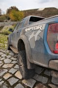 test-2019-ford-ranger-raptor- (60)