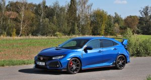 test-2019-honda-civic-gt- (4)