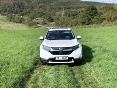 test-2019-honda-cr-v-hybrid- (11)