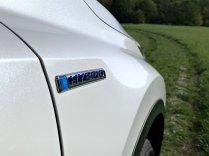 test-2019-honda-cr-v-hybrid- (19)