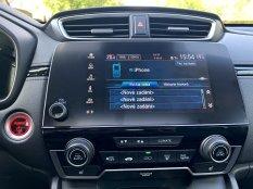 test-2019-honda-cr-v-hybrid- (40)
