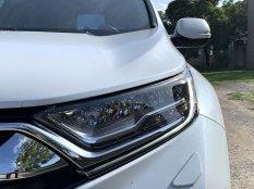 test-2019-honda-cr-v-hybrid- (6)