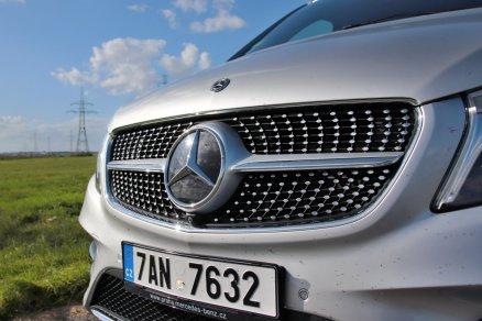 test-2019-mercedes-benz-v-300d-4matic-facelift- (10)