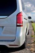 test-2019-mercedes-benz-v-300d-4matic-facelift- (15)