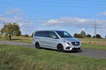 test-2019-mercedes-benz-v-300d-4matic-facelift- (2)