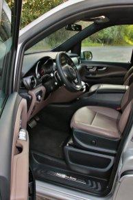 test-2019-mercedes-benz-v-300d-4matic-facelift- (22)
