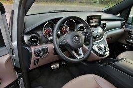 test-2019-mercedes-benz-v-300d-4matic-facelift- (24)