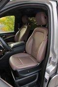 test-2019-mercedes-benz-v-300d-4matic-facelift- (25)