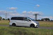 test-2019-mercedes-benz-v-300d-4matic-facelift- (3)