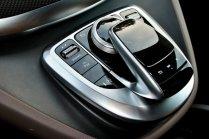 test-2019-mercedes-benz-v-300d-4matic-facelift- (34)