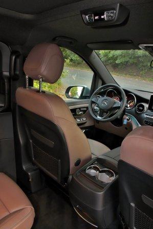 test-2019-mercedes-benz-v-300d-4matic-facelift- (37)