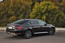 test-2019-skoda-superb-facelift- 20-tdi-evo-110-kw-dsg-laurin-a-klement- (6)