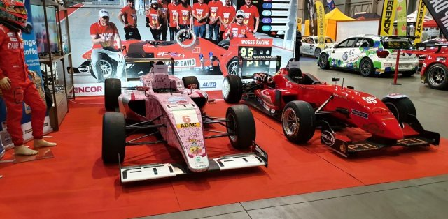 2019-praha-letnany-Racing-a-Glasurit-Classic-Expo- (1)