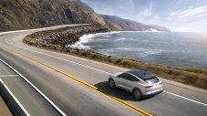 2020-Ford-Mustang-Mach-e-elektromobil- (14)