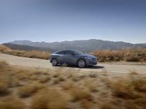 2020-Ford-Mustang-Mach-e-elektromobil- (18)