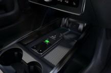 2020-Ford-Mustang-Mach-e-elektromobil- (29)