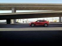 2020-Ford-Mustang-Mach-e-elektromobil- (6)