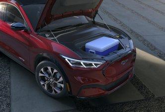 2020-Ford-Mustang-Mach-e-elektromobil- (8)