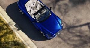 2020-lexus_lc_convertible- (11)