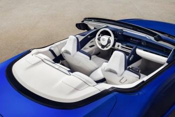 2020-lexus_lc_convertible- (17)
