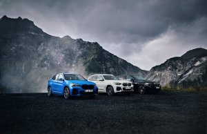 2020-plug-in-hybrid-BMW-X3-xDrive30e- (1)