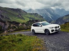 2020-plug-in-hybrid-BMW-X3-xDrive30e- (11)