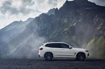 2020-plug-in-hybrid-BMW-X3-xDrive30e- (15)
