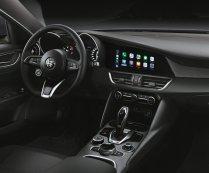 Alfa-Romeo_Giulia-a-Stelvio-interier-MY2020- (3)