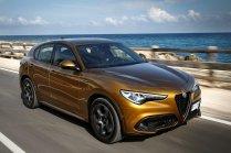 Alfa-Romeo_Stelvio--MY2020- (5)