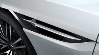 Aston martin dbs superleggera concorde (9)