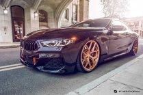 BMW-M850i-coupe-Sterckenn-- (5)