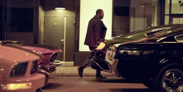 Ford_Mustang_Mach-E_Idris-Elba