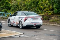 HydrogenSocietyExperience_Toyota-Mirai- (1)