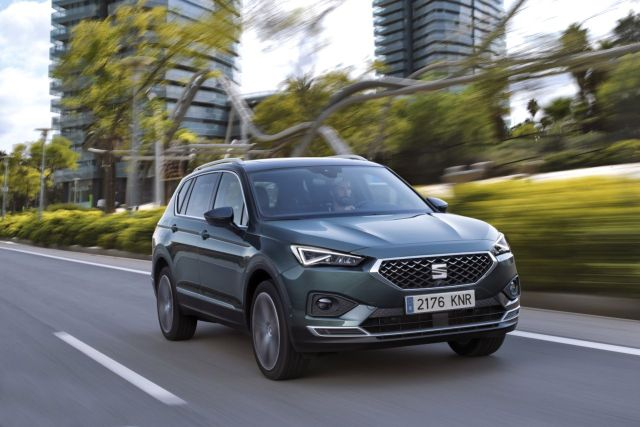 SEAT-expands-Tarraco-line-up-with-15-litre-TSI-DSG-Front-wheel-drive-option