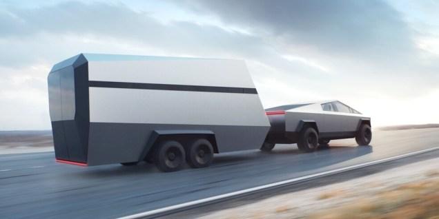 Tesla-Cybertruck- (3)