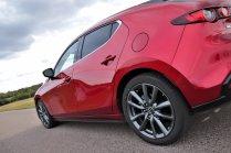 Test-2019-Mazda3-Skyactiv-G122- (13)