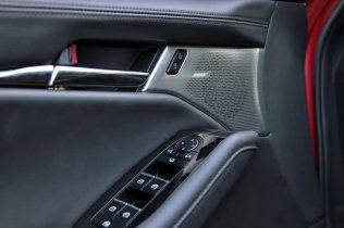 Test-2019-Mazda3-Skyactiv-G122- (22)