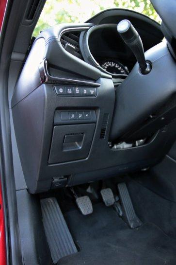Test-2019-Mazda3-Skyactiv-G122- (25)